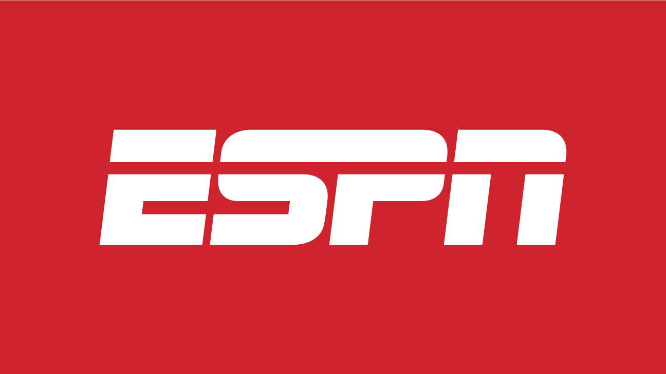 ESPN: Serving sports fans. Anytime. Anywhere..