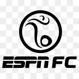 Espn PNG and Espn Transparent Clipart Free Download..