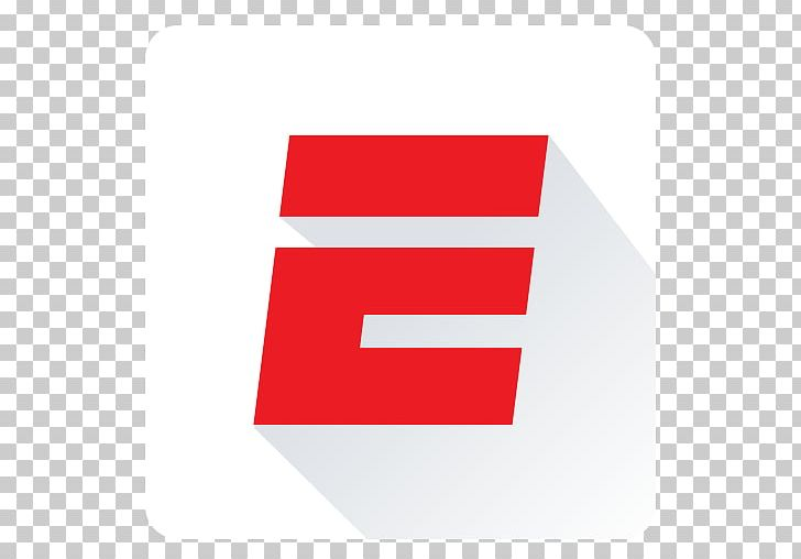 ESPN Inc. Digital Goods Logo PNG, Clipart, Android, Angle.