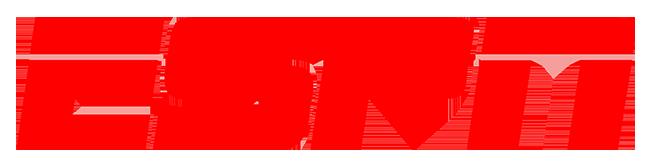 Espn Png Logo.
