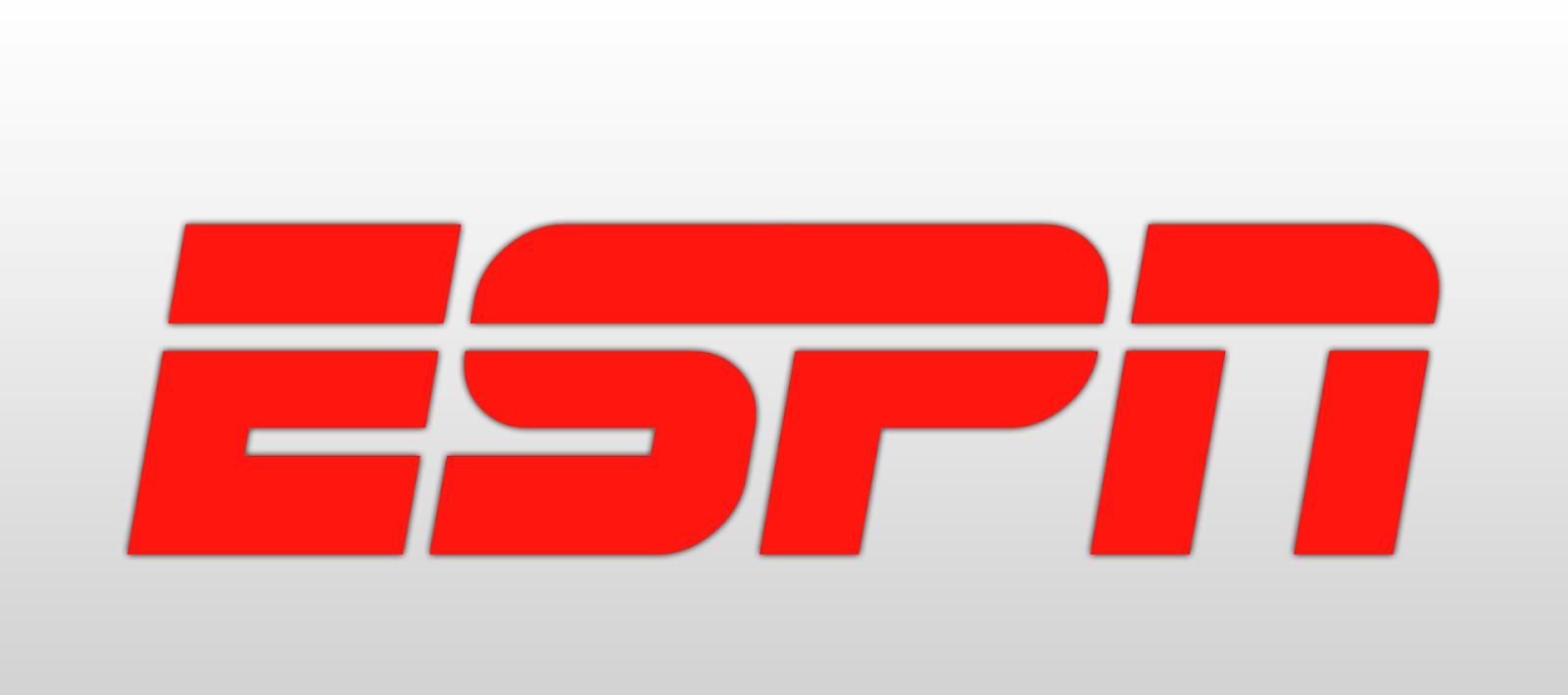 File:ESPN logos.png.