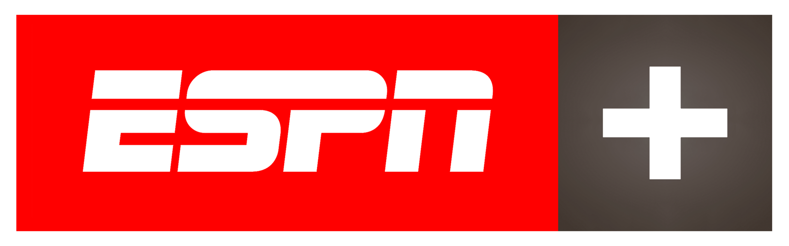 Will You Pay $5 Per Month for the ESPN Plus Streaming Service?.