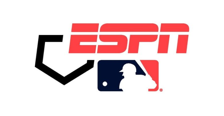 ESPN Reveals Weekday Slate and Daily MLB on ESPN+ Schedule.