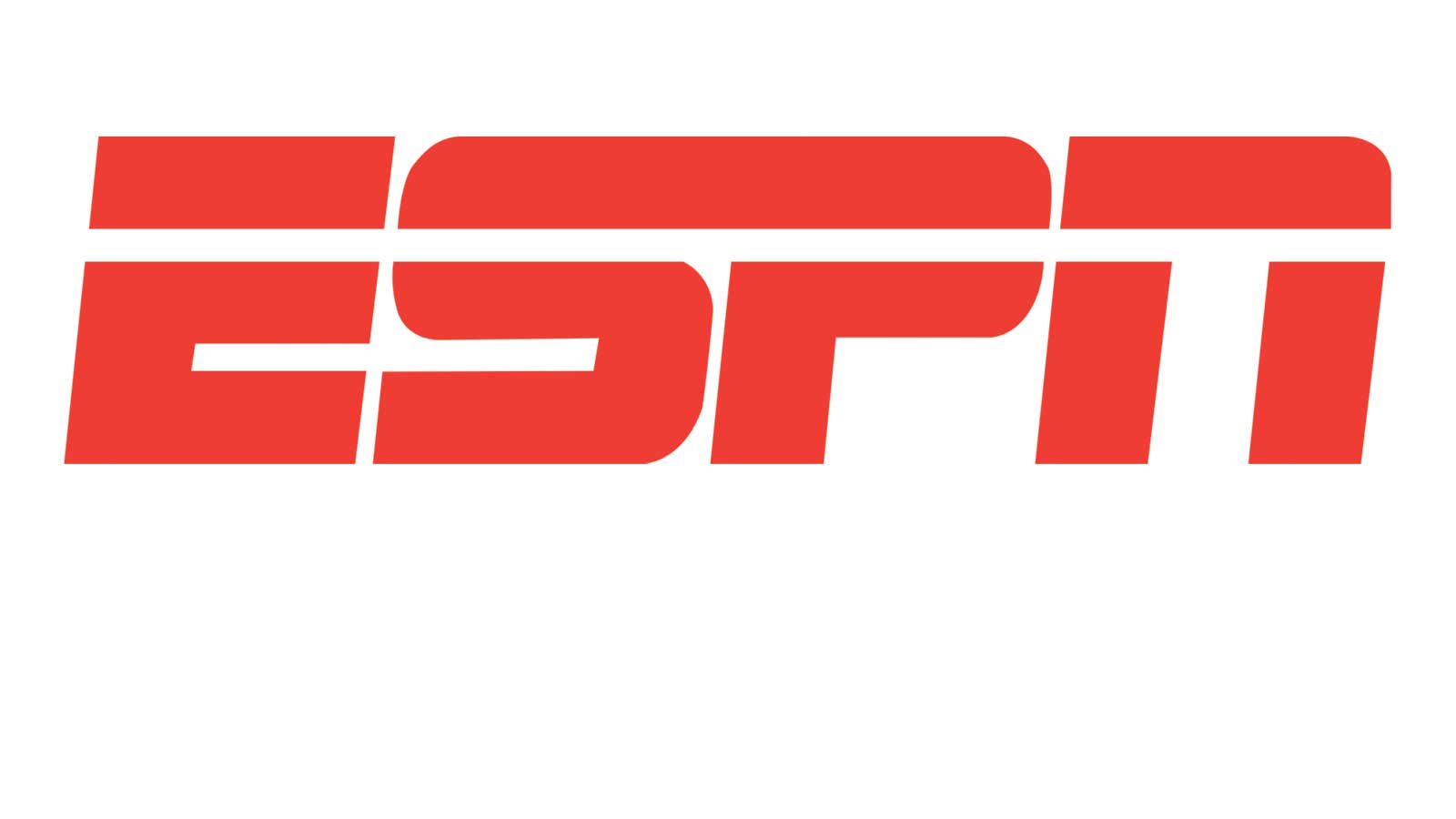 Arena Football League And Espn Announce Agreement To.