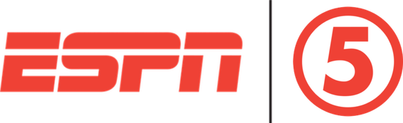 File:ESPN5TV5Logo.png.