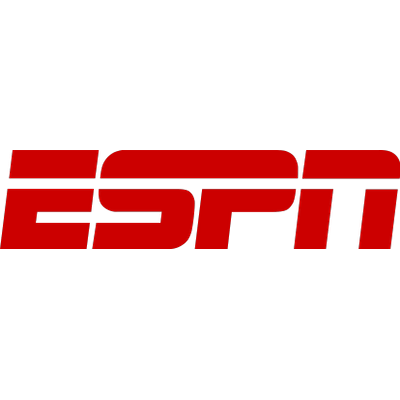 Espn Logo transparent PNG.