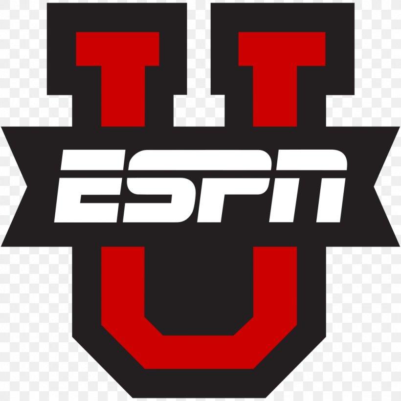 United States ESPNU Logo ESPN2, PNG, 1024x1024px, United.