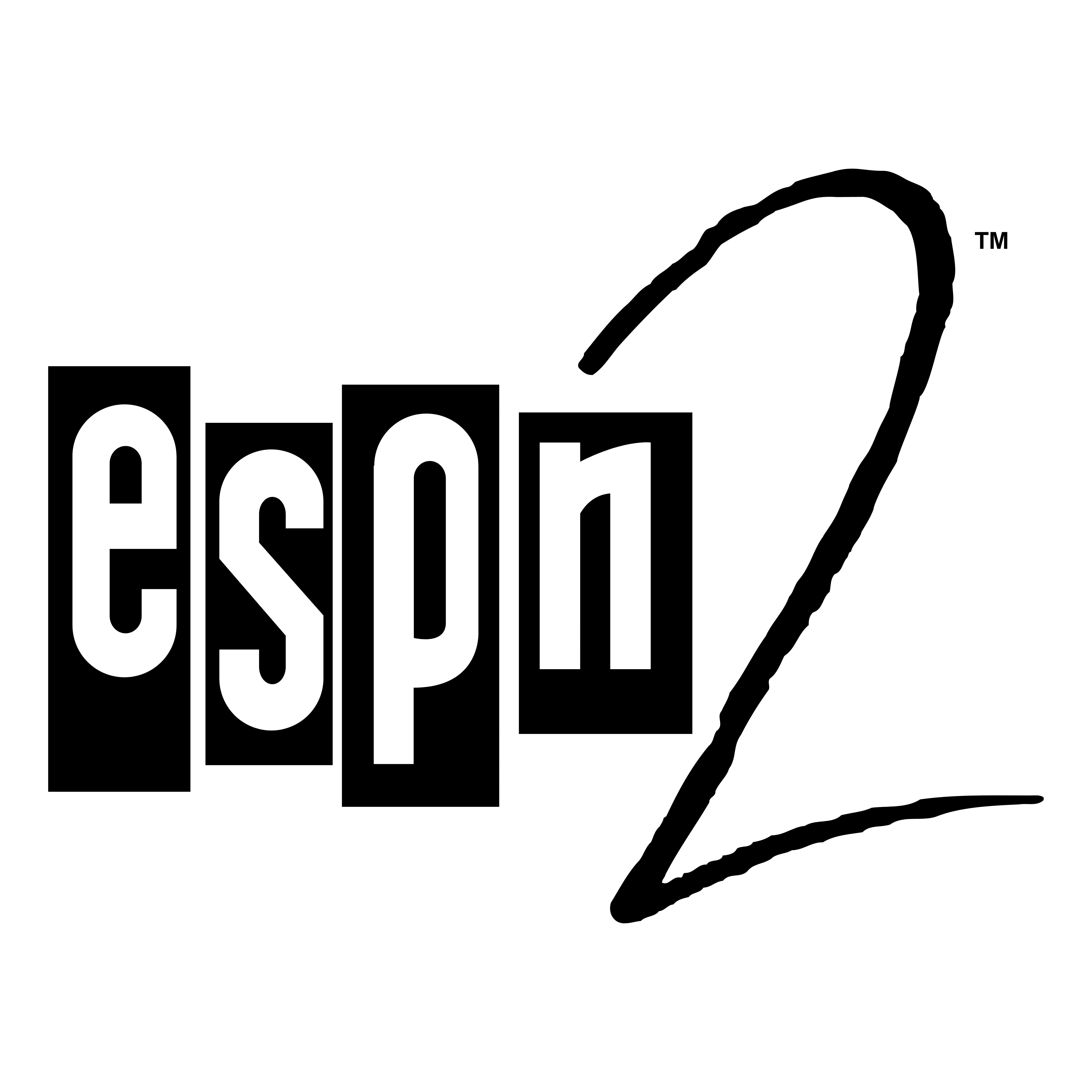ESNP.
