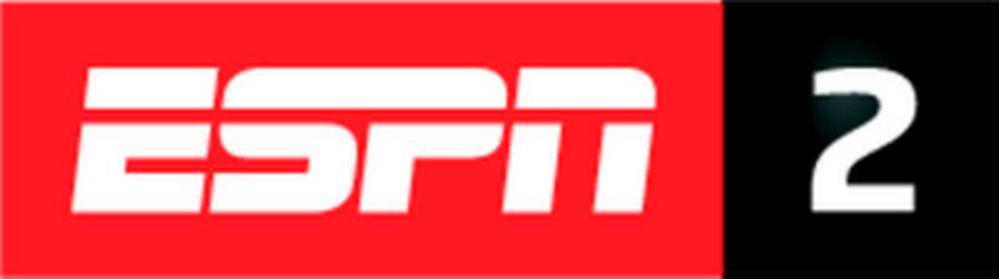 Espn Logo clipart.