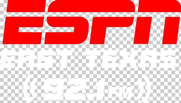 Orlando Creatives ESPN2 Sports Radio Logo PNG, Clipart, Area.