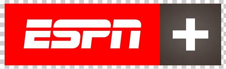 ESPN+ ESPN3 Logo ESPN Events PNG, Clipart, Area, Brand, Espn.