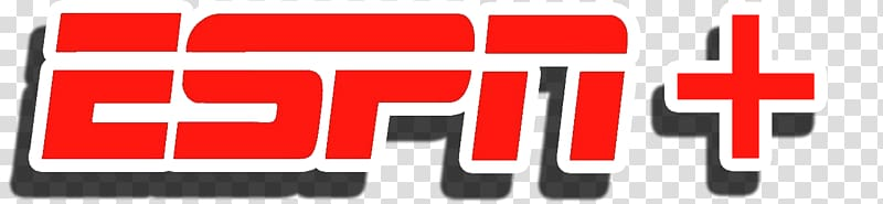 ESPN2 transparent background PNG cliparts free download.