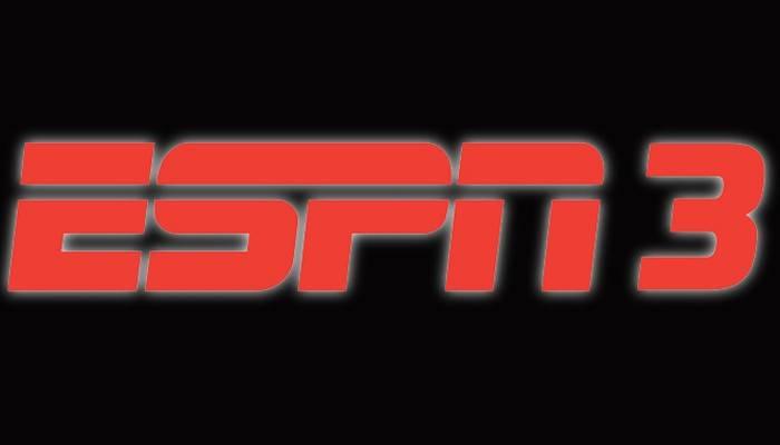 ESPN3 Picks Up Three ODU Basketball Games.