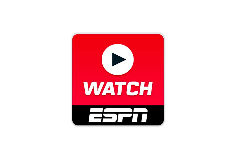 ESPN3 & WatchESPN App.