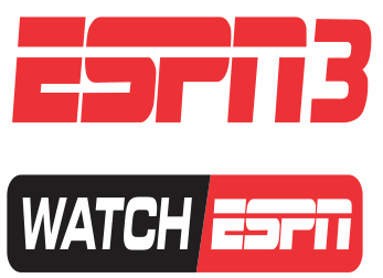 ESPN3 To Stream Morningside/Wisconsin.