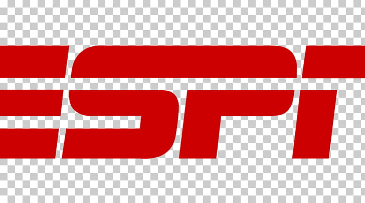 ESPN Inc. WatchESPN The Walt Disney Company Television, Espn.