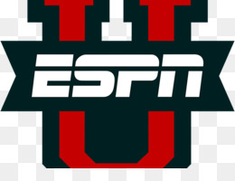 Espnu PNG and Espnu Transparent Clipart Free Download..