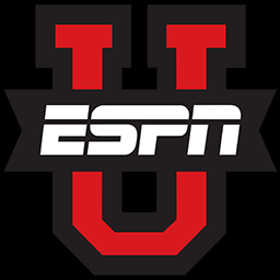 ESPNU.us.png :: FullyCloaked Tv.