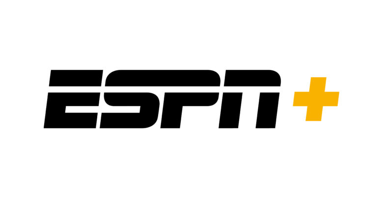 ESPN+ to Launch April 12, Bringing Sports Fans More Live Sports.