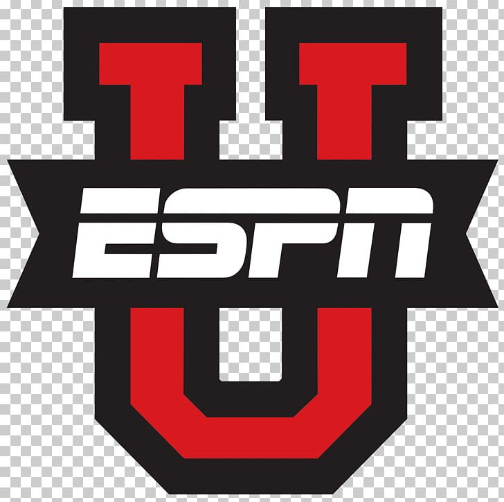 ESPNU Television Logo ESPN2 PNG, Clipart, Area, Brand, Broadcasting.