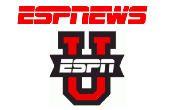 Is it time for ESPN to rethink the future of ESPNEWS and ESPNU?.