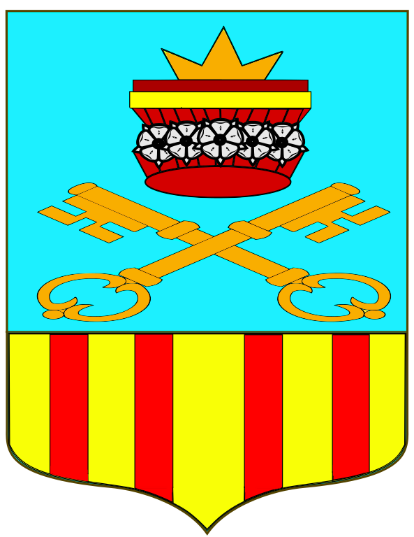 File:Coat of Arms of Esporles (Mallorca).svg.