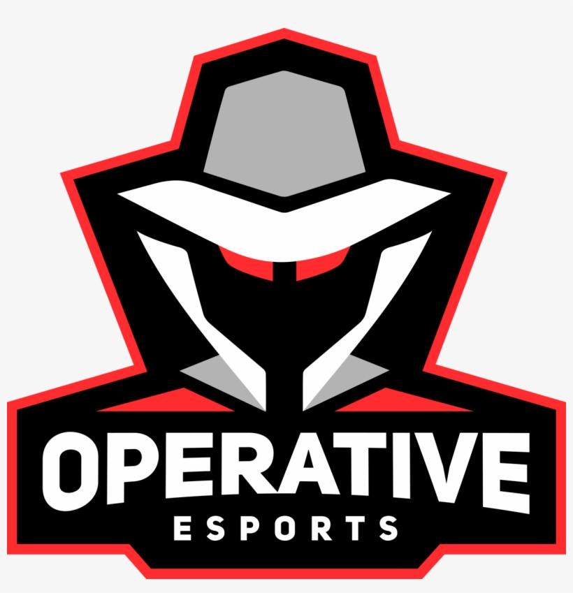 Operative Esports.