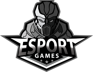 Esport Logo Vector (.EPS) Free Download.