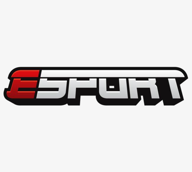 Esport Logo Logo, Logo Clipart, Esport Logo, Leave The Material PNG.