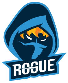 Rogue (esports).