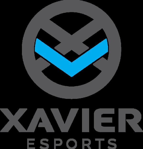 Xavier Esports.