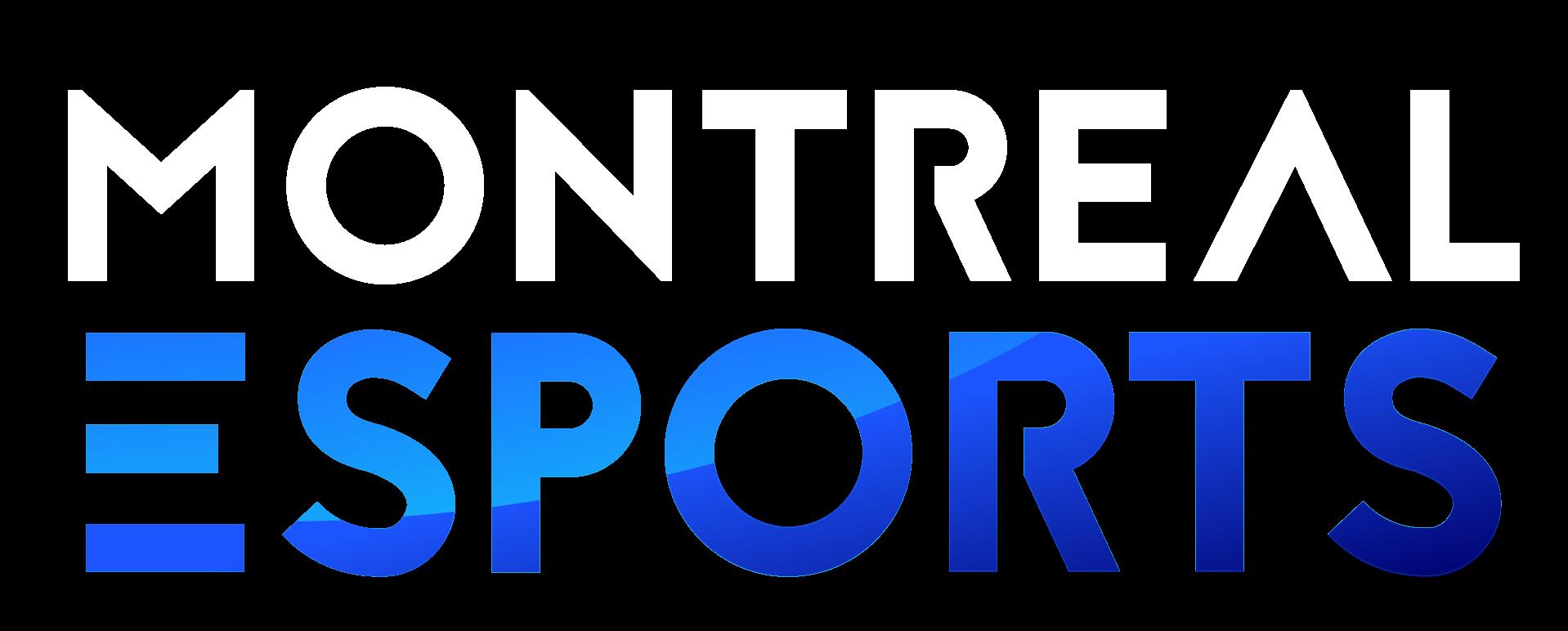 Montreal Esports.