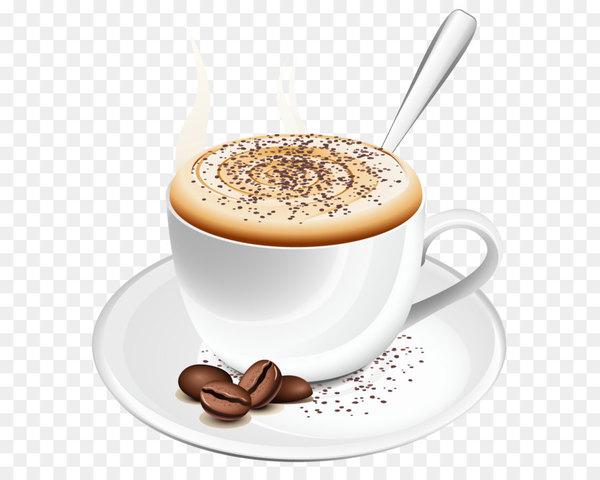 Coffee Tea Cafe Clip art.