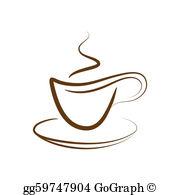 Espresso Clip Art.