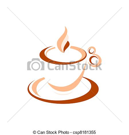 Espresso Illustrations and Clipart. 44,516 Espresso royalty free.