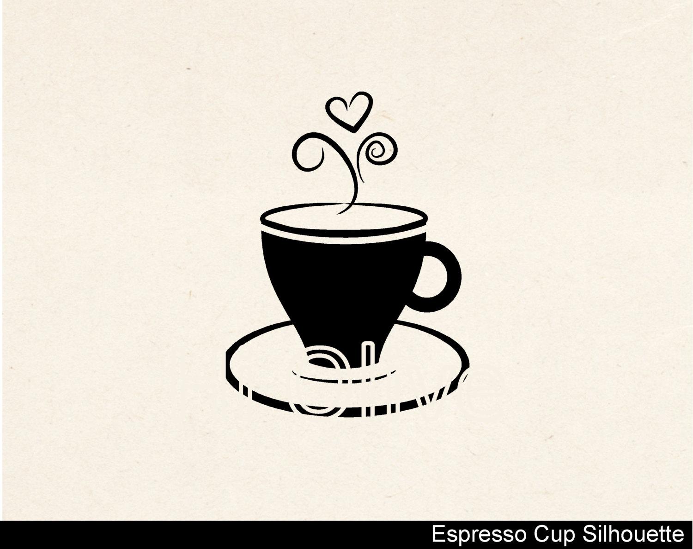 Free Coffee Espresso Cliparts, Download Free Clip Art, Free Clip Art.
