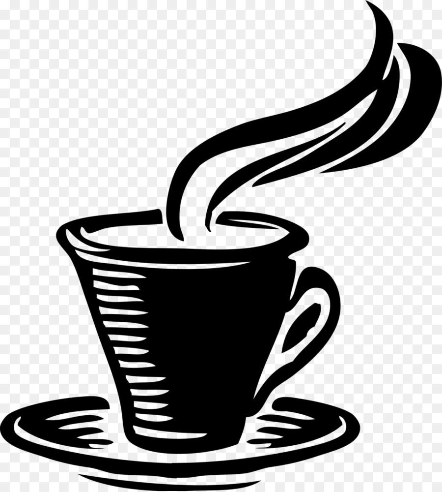 Coffee Doppio Tea Caff  Americano Espresso.