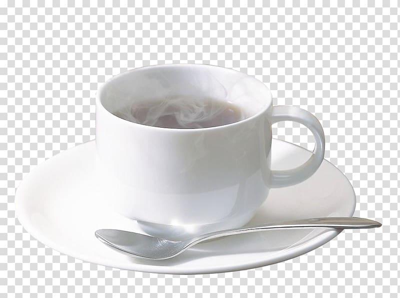 Coffee cup Cuban espresso Mug, White Mug Winter touching hot drinks.
