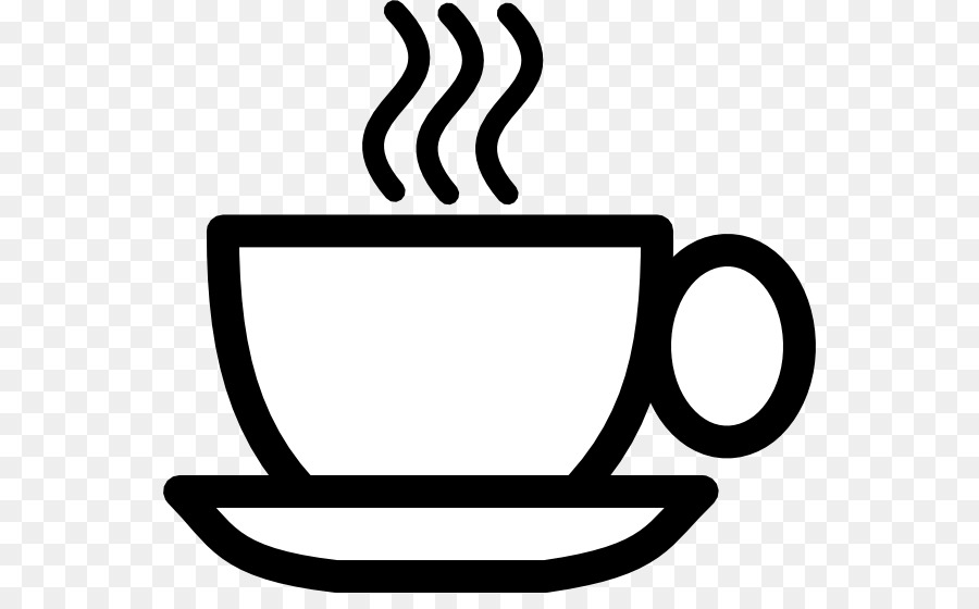 Coffee Text png download.
