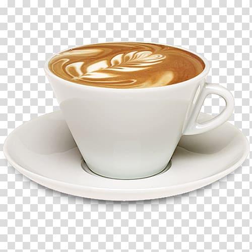Espresso Latte Cafe Coffee Cappuccino, drink coffee transparent.
