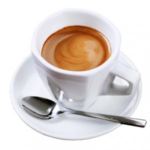 Espresso PNG Transparent Espresso.PNG Images..