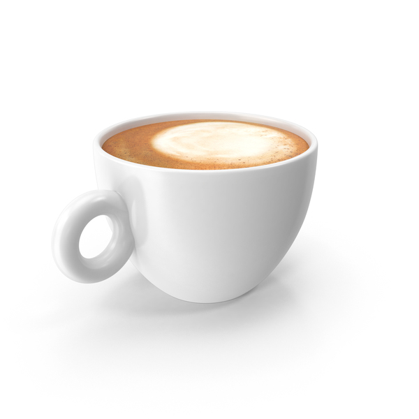 Espresso PNG Images & PSDs for Download.