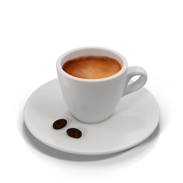 Espresso Cup PNG Images & PSDs for Download.