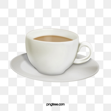 Espresso Png, Vector, PSD, and Clipart With Transparent Background.