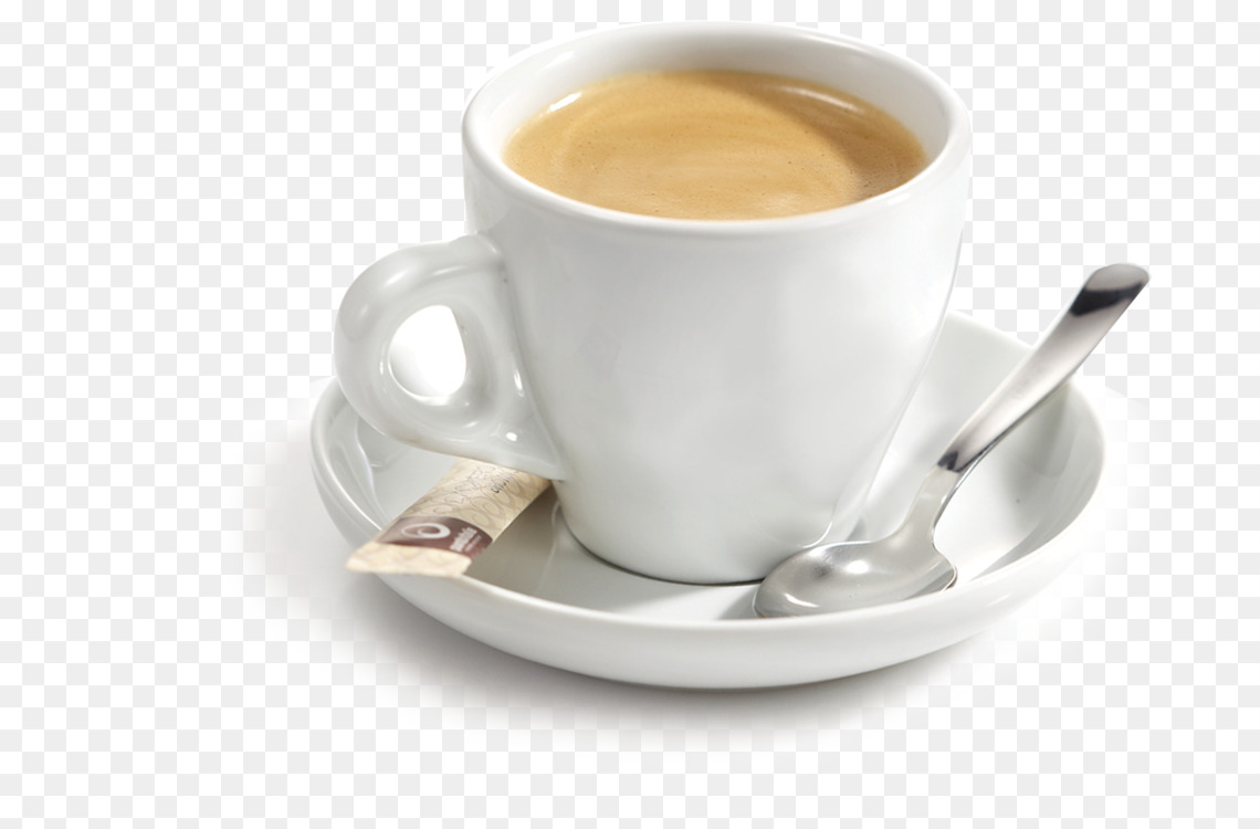 Ipoh White Coffee,Tea,Cuban Espresso Transparent PNG.
