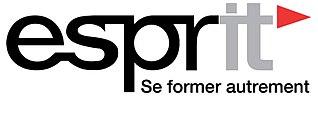 File:Logo ESPRIT Ariana.jpg.
