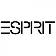 ESPRIT.