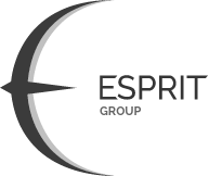 Index of /assets/images/projects/esprit.