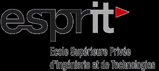 File:Logo ESPRIT.