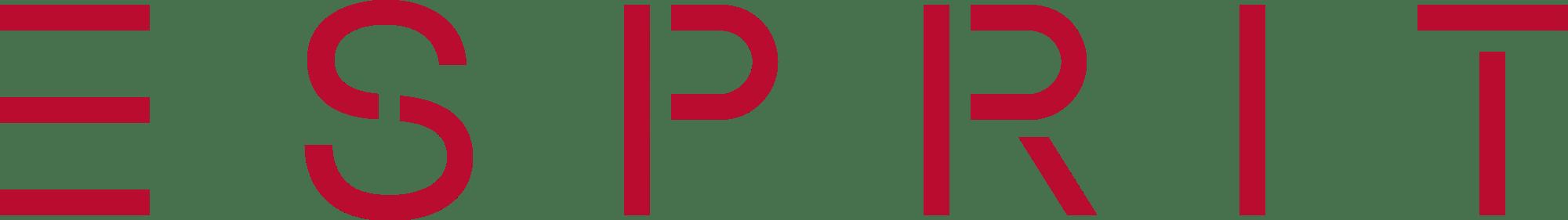 Esprit Logo Red.PNG.